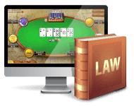 Laws for ACT