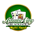 MH Atlantic City Blackjack