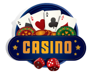 Online Casino New South Wales