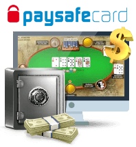 Find a Leading PaySafeCard Casino