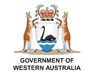 Government of Australia